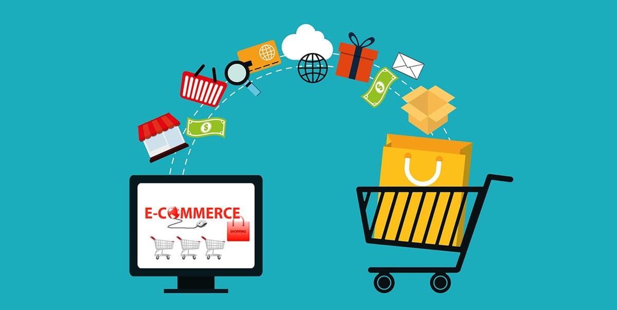 creation site e-commerce maroc , creation site Boutique en ligne Maroc