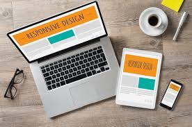creation site web responsive maroc