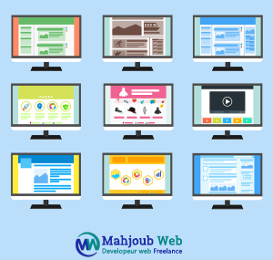 creation-site-web-maroc-pas-cher