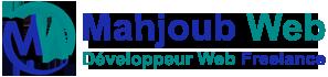 developpeur-web-freelance-maroc.png