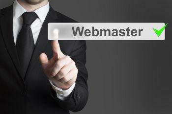 إنشاء-موقع-إلكتروني-ووردبريس-مطور-ويب-مستقل