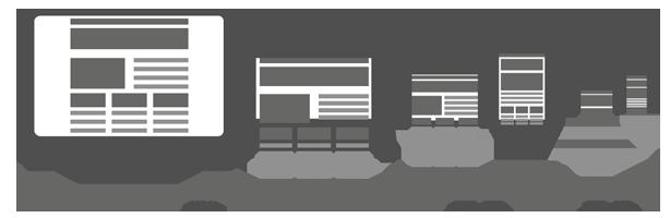 تصميم-موقع-الكتروني-متجاوب-مع-جميع-الأجهزة-تصميم-موقع-الكتروني-متجاوب-مع-جميع-الشاشات