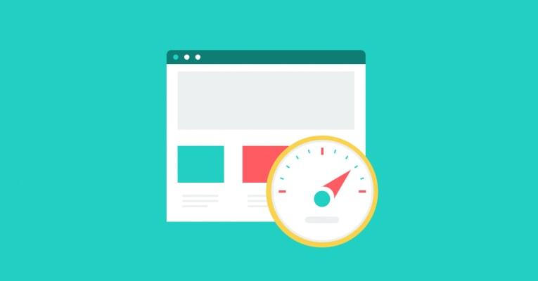 Website-Optimization-Website-Speed-Optimization-morocco