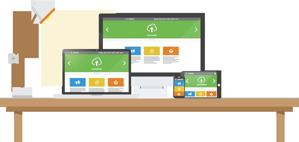 creating-responsive-website-morocco-responsive-web-design-morocco