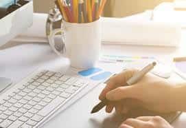 creation site web maroc freelance